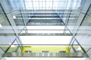 33 Kingsway | Bespoke lighting manufacture | The Light Lab