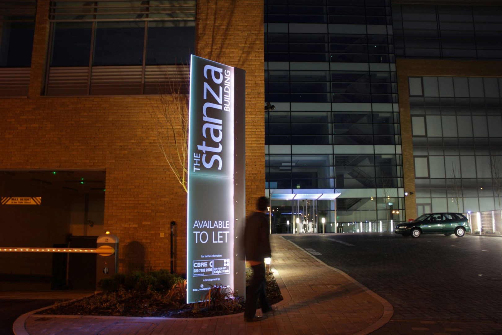 lighting installations 97 uxbridge road lightlab 4 e1475053597761