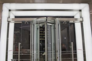 lighting installations 99 bishopsgate lightlab 4