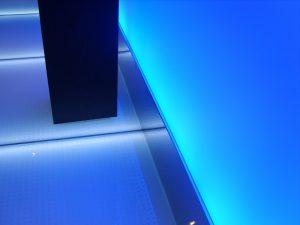 Lighting Installations   Belgravia residence   Light Lab