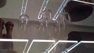 Lighting Installations | Chalk Farm Residence | Light Lab