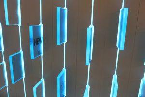 lighting installations cp hart showroom lightlab 4