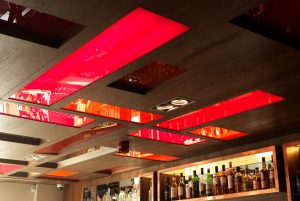 lighting installations del aziz clapham lightlab 6