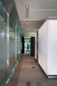 Lighting Installations   Heidrich & Struggles   Light Lab