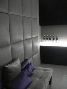 Lighting Installations   St John's Wood Residence   Light Lab