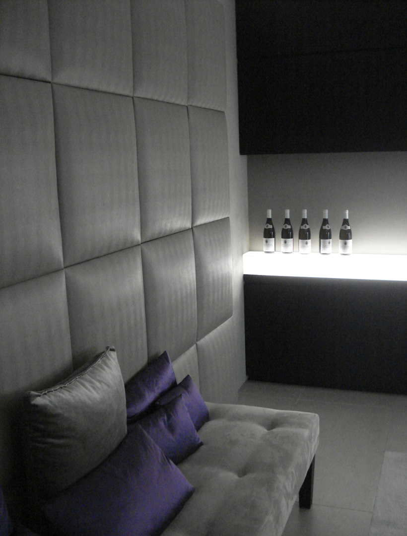Lighting Installations | St John's Wood Residence | Light Lab