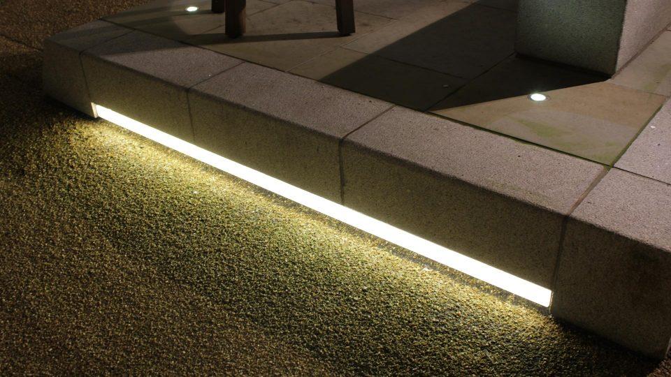 lighting installations sun court london lightlab full 1