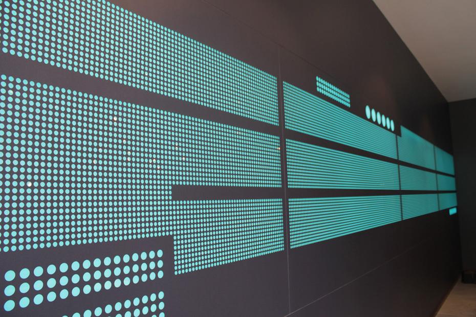 lighting installations the filaments sw18 lightlab 5