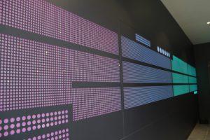 lighting installations the filaments sw18 lightlab 6