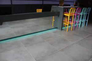 Lighting Installations | The Filaments, SW18 | Light Lab