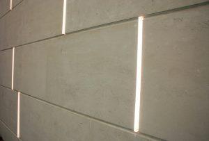lighting installations tomen house london lightlab 3