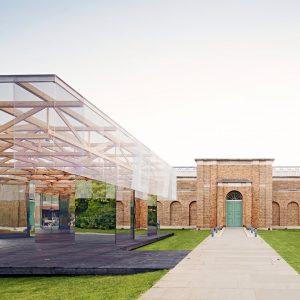 london festival of architecture dulwich pavilion if do dezeen sq 3