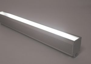 Architectural Lighting | The Light Lab