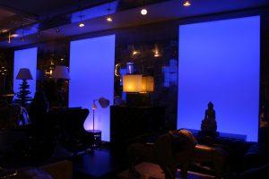Specialist Lighting   Andrew Martin   Light Lab