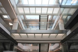 specialist lighting commercial office london lightlab 6