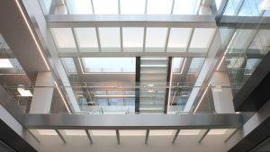 specialist lighting commercial office london lightlab full 1