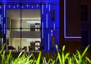 specialist lighting lakeview manchester lightlab 2
