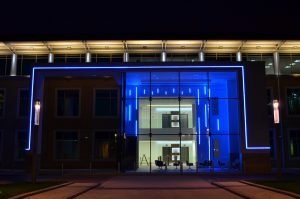 specialist lighting lakeview manchester lightlab 5