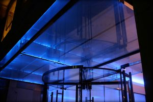specialist lighting lily house london lightlab 5