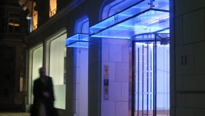 specialist lighting lily house london lightlab full 1