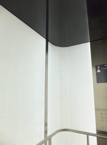 Specialist lighting | The wallbrook | Light Lab