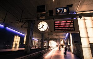 station 2428759 1920